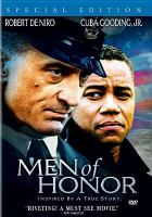 Go to record Men of honor