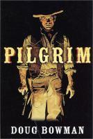 Go to record Pilgrim