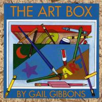 Go to record The art box