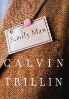 Go to record Family man