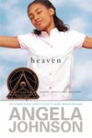 Heaven Book cover