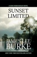 Go to record Sunset limited