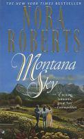 Go to record Montana sky