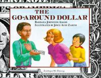 Go to record The go-around dollar