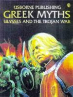 Go to record Greek myths : Ulysses and the Trojan War