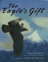 Go to record The eagle's gift