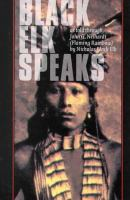 Go to record Black Elk speaks : being the life story of a holy man of t...