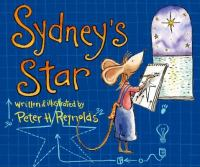 Go to record Sydney's star