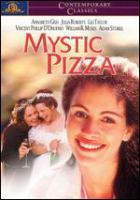 Go to record Mystic pizza
