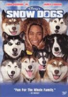 Go to record Snow dogs