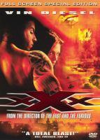Go to record XXX