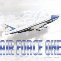 Go to record Air Force One