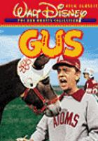 Gus Cover Image
