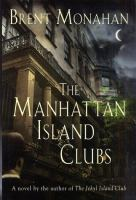 Go to record The Manhattan Island clubs