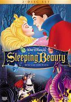 Sleeping Beauty [videorecording] by Walt Disney Pictures ; producer, Walt Disney ; writers, Milt Banta ... [et al.].