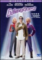 Go to record GalaxyQuest