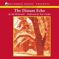 Go to record The distant echo