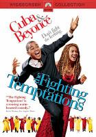 The Fighting Temptations (2003)