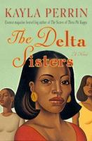 Go to record The Delta sisters