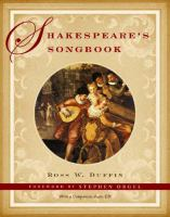 Go to record Shakespeare's songbook