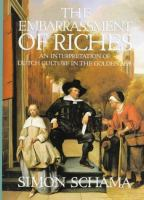 Go to record The embarrassment of riches : an interpretation of Dutch c...