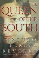 Go to record The queen of the South