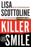 Go to record Killer smile