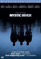 Go to record Mystic River