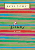 Go to record Dizzy : a novel