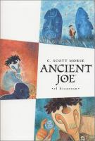 Go to record Ancient Joe : el bizarron