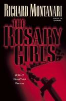 Go to record The rosary girls