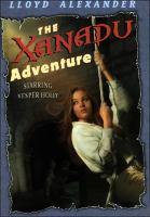 Go to record The Xanadu adventure