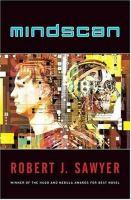 Mindscan  Cover Image