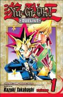 Go to record Yu-Gi-Oh!. Duelist. Vol. 1 : Duelist kingdom