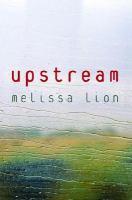 Go to record Upstream