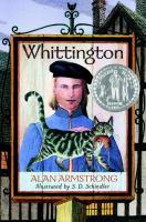 Go to record Whittington