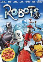 Go to record Robots