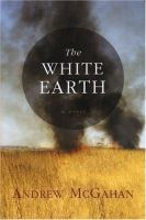 Go to record The white earth