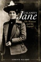 Go to record Calamity Jane : the woman and the legend
