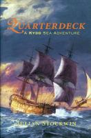 Go to record Quarterdeck : a Kydd sea adventure