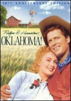 Go to record Rodgers & Hammerstein's Oklahoma!