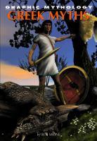 Go to record Greek myths