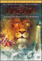 The chronicles of Narnia. by Walt Disney Pictures and Walden Media present a Mark Johnson production, an Andrew Adamson film ; executive producers, Andrew Adamson, Perry Moore ; produced by Mark Johnson, Philip Steuer ; screenplay by Ann Peacock and Andrew Adamson and Christopher Markus & Stephen McFeely ; directed by Andrew Adamson.