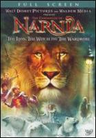 The chronicles of Narnia. [videorecording]
