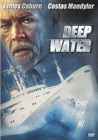 Go to record Deep water