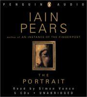 Go to record The portrait