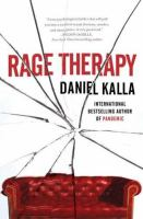 Go to record Rage therapy
