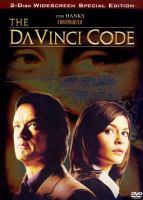 The Da Vinci Code [videorecording]