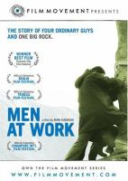 Go to record Men at work