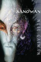 Go to record The absolute sandman. Volume one